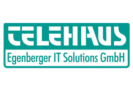 Eggenberger IT-Solutions